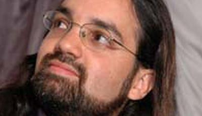 Sebastián Bruno